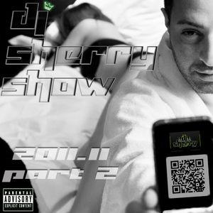 Dj Sherry Show 2011.11 part 2