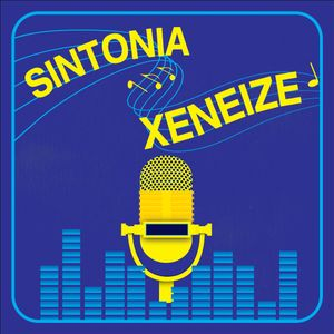 Programa n° 15 de Sintonía Xeneize. Entrevistas a Marcelo Guerrero, Luis Puig y Luis Fregossi.