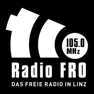 Live @ E-Verteiler, Radio FRO, 12/27/12, dnb