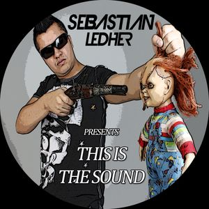 Sebastian Ledher Live @ This Is the Sound