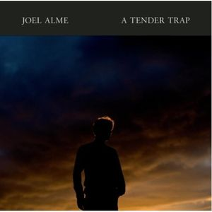 Joel Alme 2012-05-09