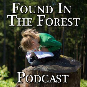 Experiential Education - Part 2