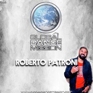Global Dance Mission 513 (Roberto Patroni)