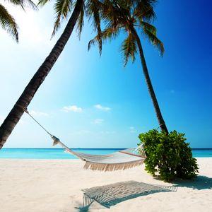 Summer Trance Vol. 5 - The Islands