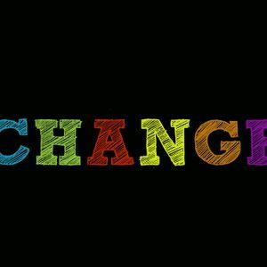 J@vO - Changes Minimix (Octubre 2016)