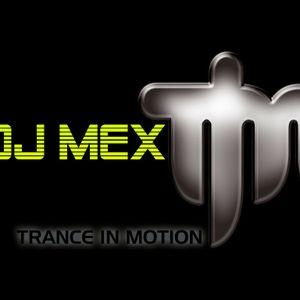 DJ mex - Dubstep Mix No.3