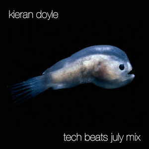 Tech Beats Summer Mix