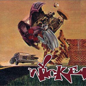 Jeno & Garth @ Wicked (12-2) 8-16-02