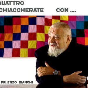 con fr. Enzo Bianchi (22)