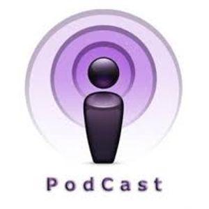 Maxigold Podcast