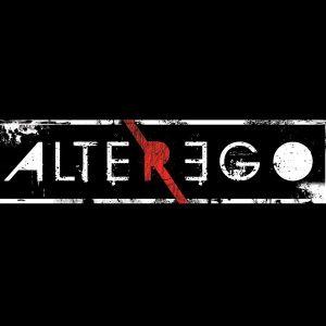 "George Christakos ""Alter Ego"" 23/10/2014"