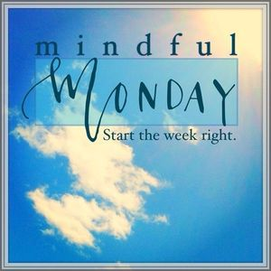 Mindful Monday Paula Ralph Surgery coach
