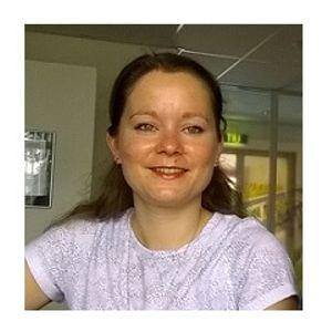 Politiek HW: Caroline Smeets, GroenLinks Strijen