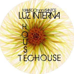 ממדים  dj set  house -tech-house   12-2011