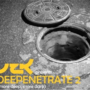 JZK presents Deepenetrate 2