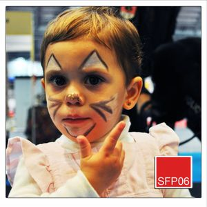 MrZorton presents #SFP vol.06