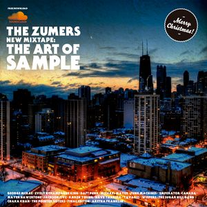 The Zumers - Art Of Sample