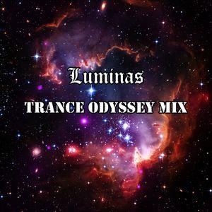 Luminas Trance Odyssey Mix
