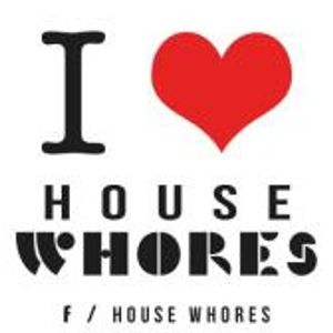 Graeme Smith - House Whores Set - 28th July 2012