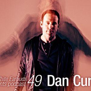 LWE Podcast 49: Dan Curtin