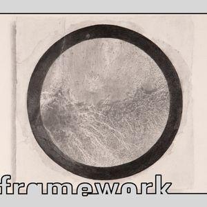 framework #614 - 15th October 2017