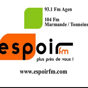 Sophie Ponson, Médiatrice culturelle au Musée du Liège et du Bouchon à Mézin