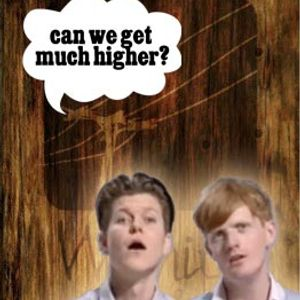 Can We Get Much Higher: Wichita Podcast Episode 3