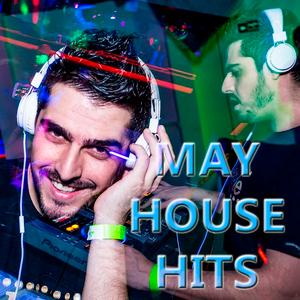 Glauber Monteiro | Dj Set House May Hits