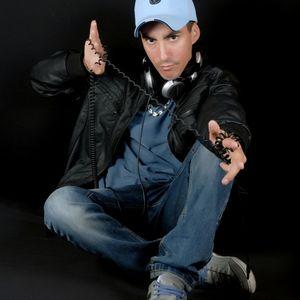 DJ MARCELO SILVA BALADA MUSIC SHOW TOP MIX NOVEMBRO