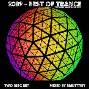 2009 - Best Of Trance (Part 1)