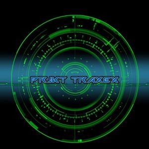 Prjkt Traxex CODEX RADIO EPISODE 9