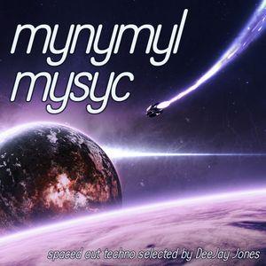 Mynymyl Mysyc