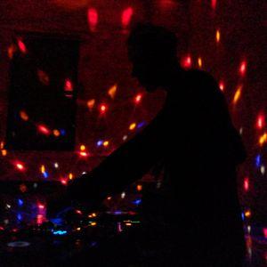 Vadief @ Moondance - 22.11.2014