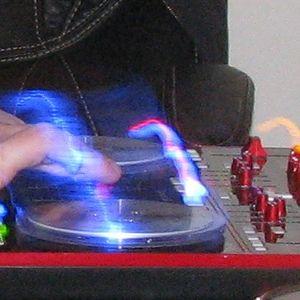 Old Skool Techno Mix...