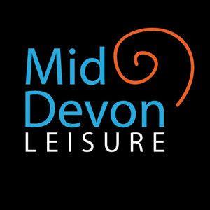 Mid-Devon Leisure / Carole Jolliffe Manager