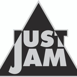 JUST JAM 89 TRUDOS FT CHAMPAGNE BUBBLEE