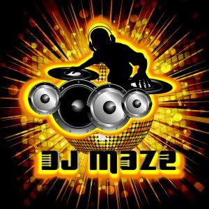 DJ Maze - 09-04-10-B