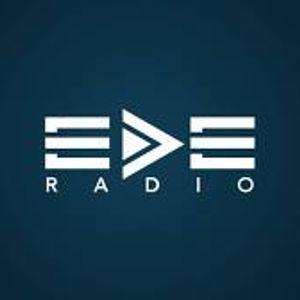 Eve-Radio.com Show - 3-26-16