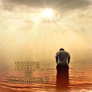 HOPE by DJ MARKIE P  ( LIVE SET ) LIQUID / DnB / JUNGLE / OLD SCHOOL DnB