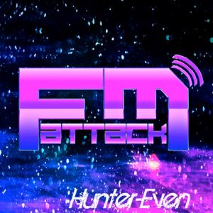 FM Attack MixTape