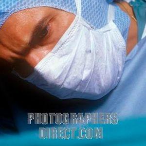 doc-tactics 20-5-2011 ( prt3) @24bit