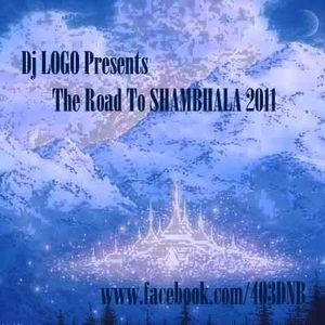 The Road to Shambhala 2011