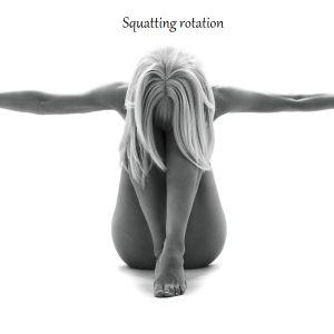 Royal Radio - Squatting rotation [Silye László - 2011.05.22 májusi kedvencek nyari feelingel ]