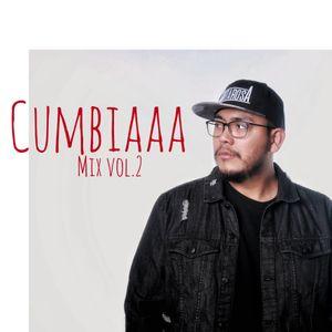 Cumbiaaa Mix 2