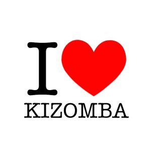 kizomba Mar 2016