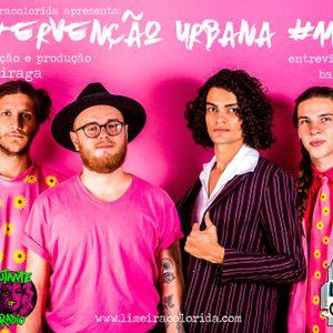 INTERVENÇÃO URBANA EPISODIO 117