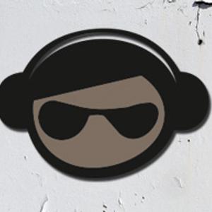 Tiga @ My Name Is Tiga, 6 Mix (BBC_6_Music)_-_04.05.2012