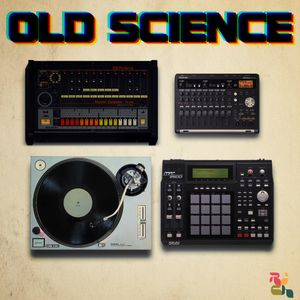 Old Science