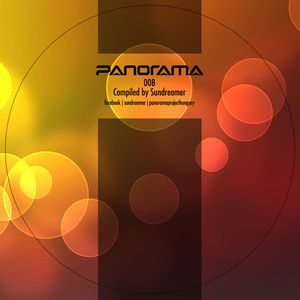 Panorama 008 - Compiled by Sundreamer