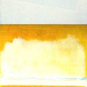 Malevich & Rothko - Dj Flavor mix